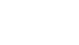 DigitalWine